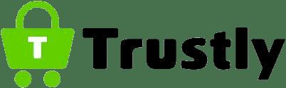 Casino utan konto-trustly